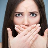 Giải pháp ngăn ngừa và điều trị hôi miệng