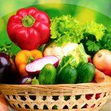 Thực phẩm nên ăn và nên tránh để có được hơi thở dễ chịu