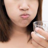 Làm thế nào để điều trị và ngăn ngừa hôi miệng